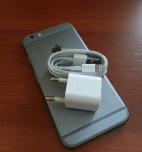 Зарядное устройство для iPhon