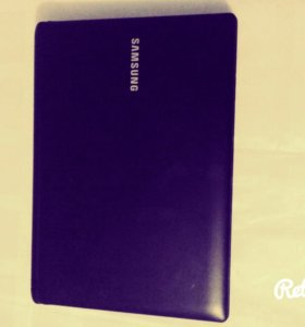 Нетбук Samsung N102