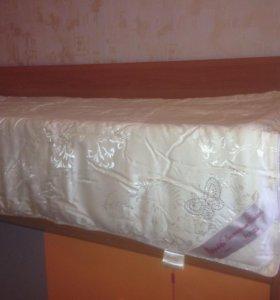"Шелковые одеяла ""Aonasi"" 👍🏽"