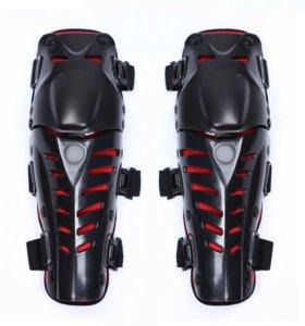 Комплект защиты коленей SULAITE, 2 предмета