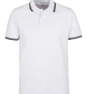 Новая мужская футболка