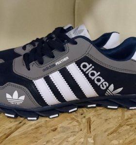 Кроссовки Adidas father 41-43