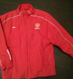 Куртка Forward 50-52