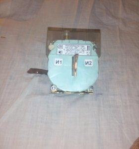 Транcформатор тока топ-0,66