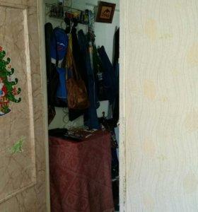 1 комнатная квартира в Дагомысе