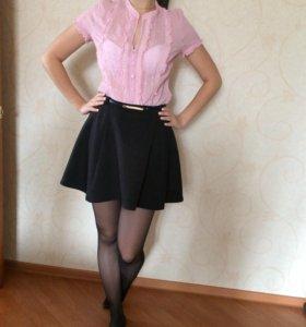 Блузка Tu