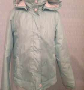 Зимняя куртка Seppala, рост 152-158