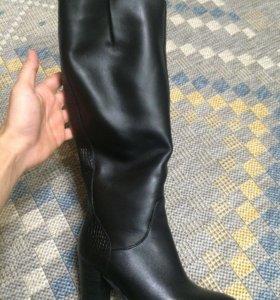 Женская обувь, Италия