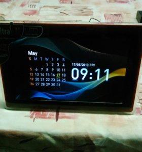 Фото рамка Samsung