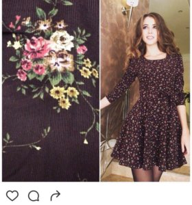 Продам платье Моллис