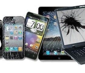 Ноутбуки смартфоны планшеты