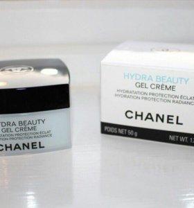 Крем для лица Chanel