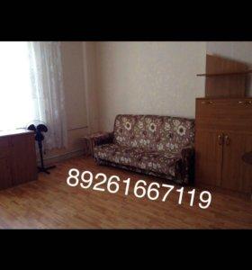 Продам комнату  20, 5 кв.м. С-з Раменский