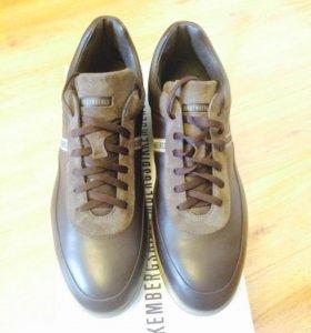 Обувь Bikkembergs