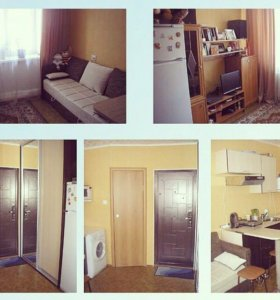 Сдам квартиру на советской 96. 89500699565.