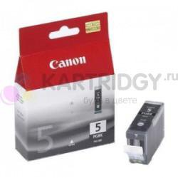 Картридж Canon PGI-58K