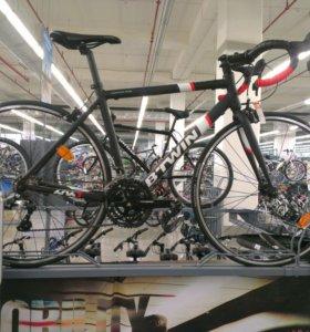 Продаю Велосипед BTWIN