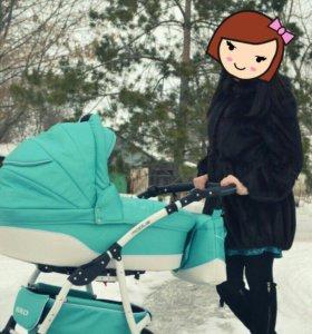 Детская коляска Modus 2 в 1