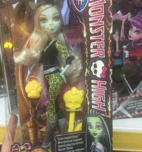 Куклы и икрушки