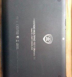 Продам планшет Prestigio PMP7100D3G_DUO