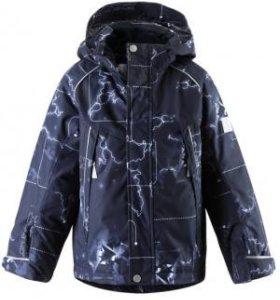 Куртка Reima 92 размер