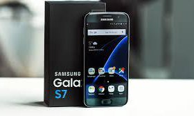 Samsung S7