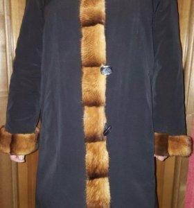 Пальто (пихора)