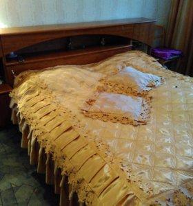 Спальный гарнинур