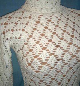 Свитер женский 42 размер