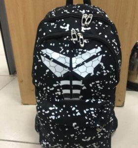 Рюкзак с бесплатной доставкой