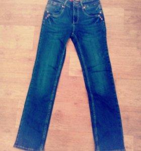 Продам брюки и джинсы