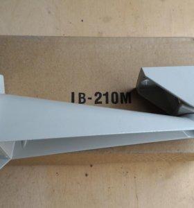 Кронштейн IB-201M