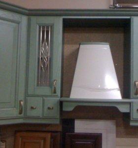 Продам: кухня ( кухонный гарнитур )