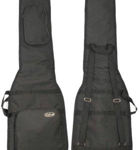 Чехол для бас-гитары Lojen ML-9, Новый