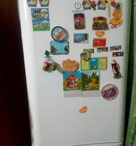 Ремонт холодильников , стиральных машин .