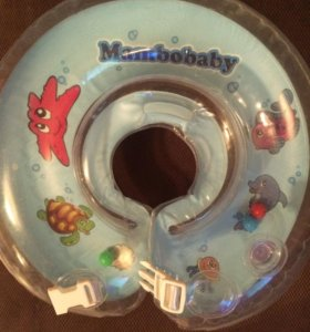Круг для купания, для деток до года