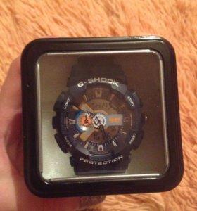 """Часы """"G- Shock"""""""