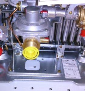 Колонка газовая Innovita Prima 11( инновита)