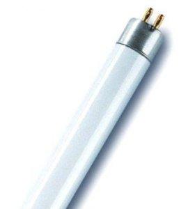Люминесцентные лампы 36 W, 1200мм
