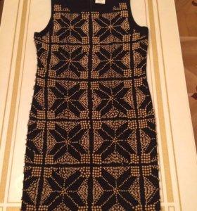 Платье D&G (оригинал)