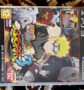 Игры на PlayStation 3. (Дещево)