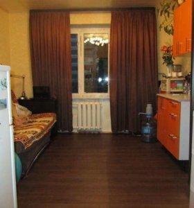 Продается комната в общежитии в самом центре Туапс