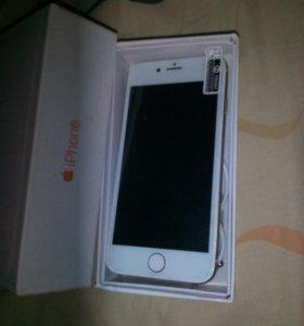 Айфон 6s китай