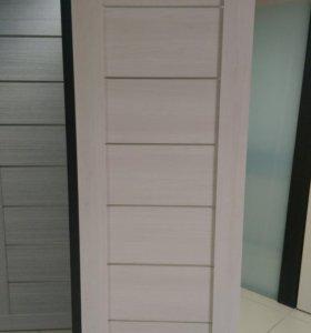 Двери для комнаты покрытие 3D
