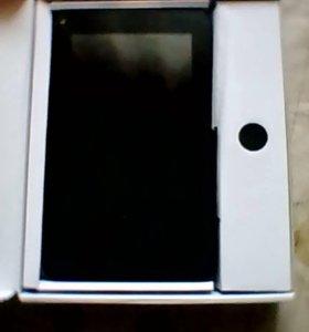 Продам планшет Irbis tz02