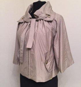 Куртка Elizabetta Franchi