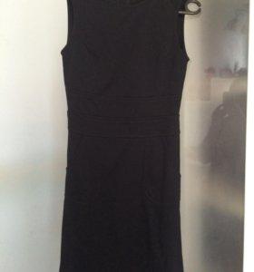 Платье футляр Glenfield,новое с биркой