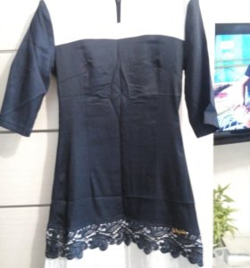 Платье,38 размер