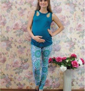 Одежда для беременных бу