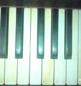 Продам пианино pfeiffer capella